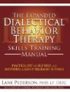 The_Expanded_Dialectical_Behavior_Therapy_Skills_Training_Manual_Practical_DBT_for_SelfHelp_and_Individual.jpg
